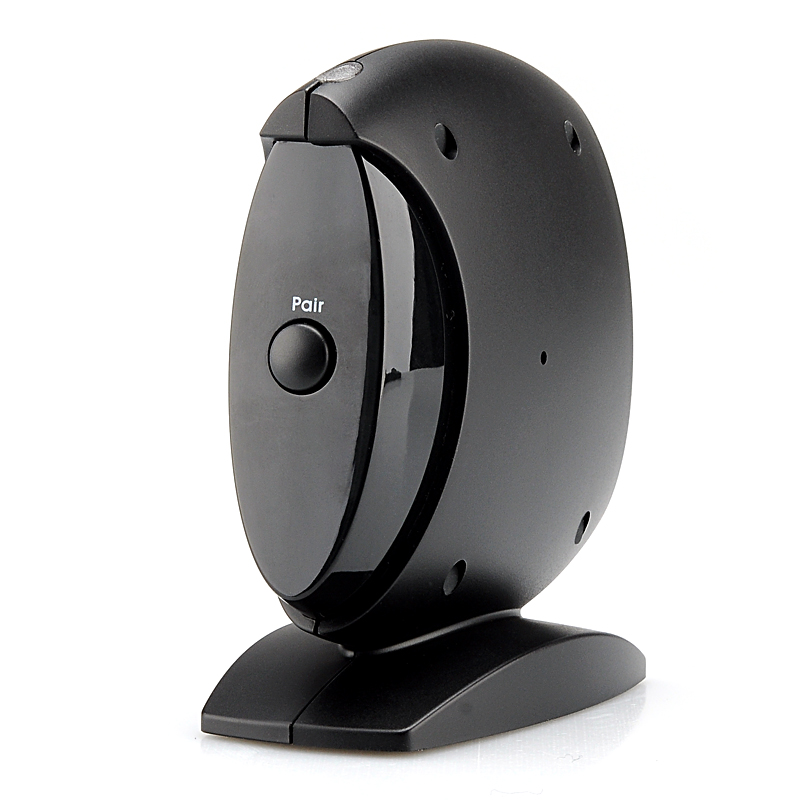 Bluetooth Land Line Phone Adapter - Feature Image