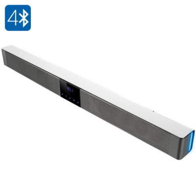 39.37-Inch 70 Watt 2.1 Channel Sound Bar_Feature
