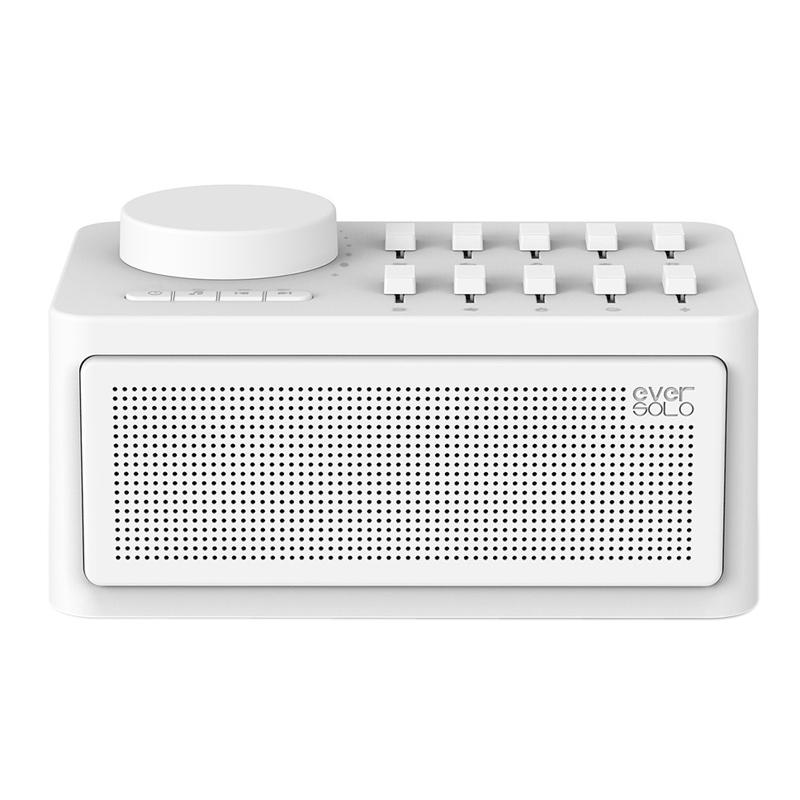 Zidoo White Noise Generator - Image 3