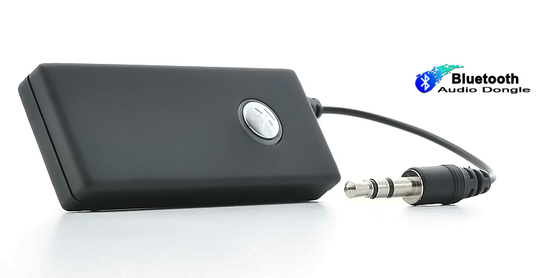 Bluetooth Dongle - Image 3