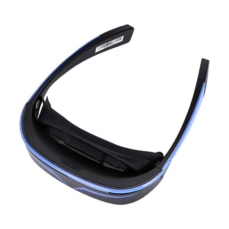 3D Video Glasses - Image 2