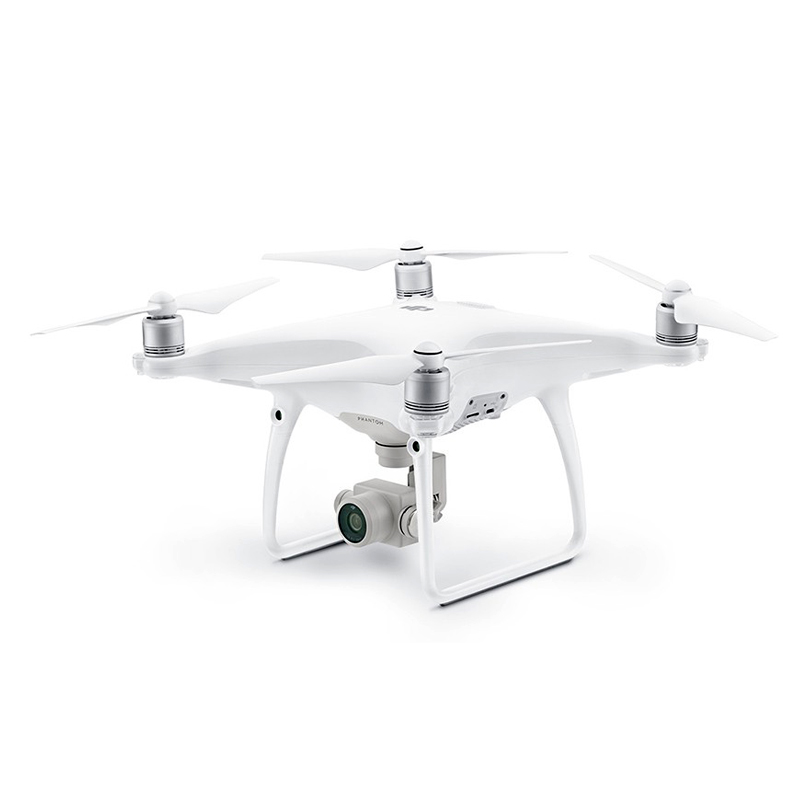 DJI Phantom 4 Advanced Drone - Image 3