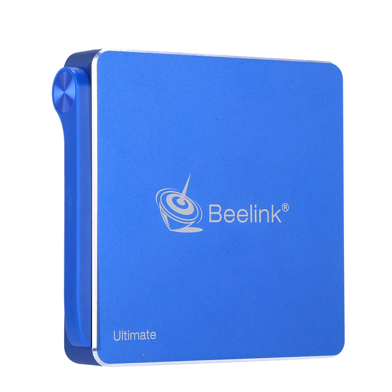 Beelink AP34 Mini PC - Image 2