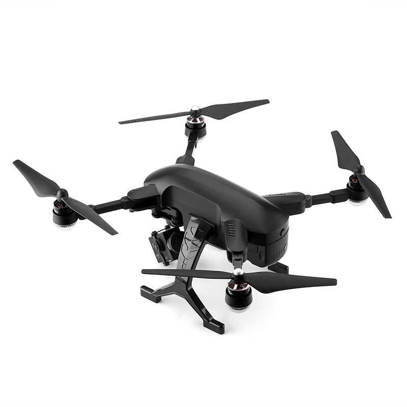 Drone Simtoo Dragonfly Pro - Image 2