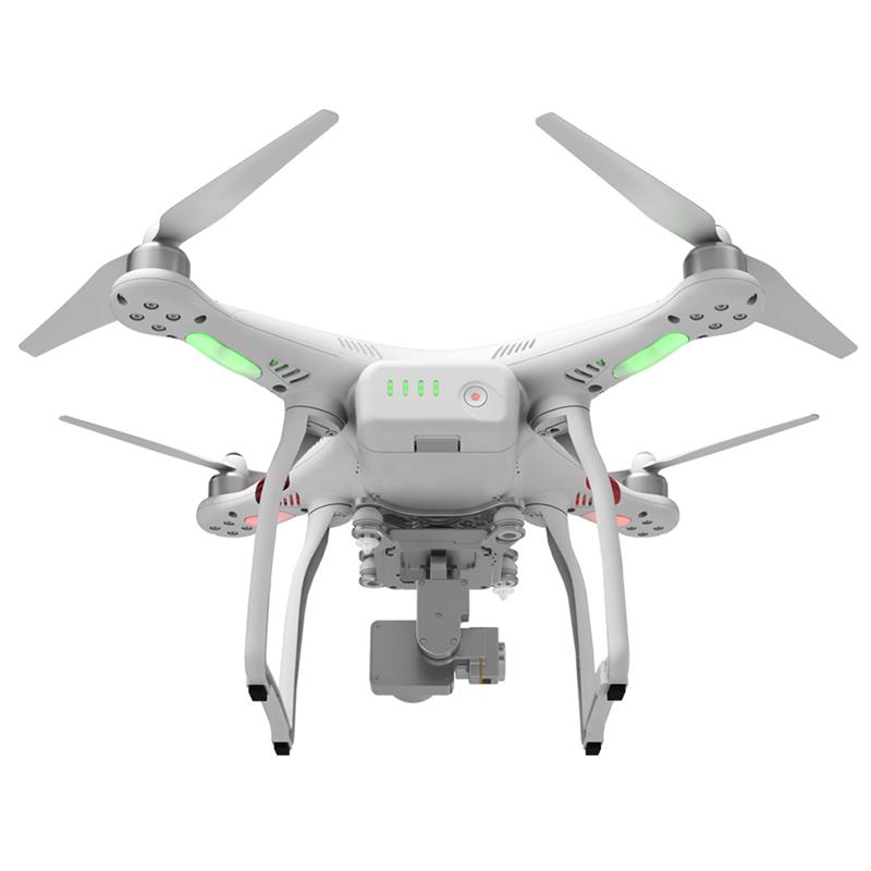 DJI Phantom P3 Drone - Image 4