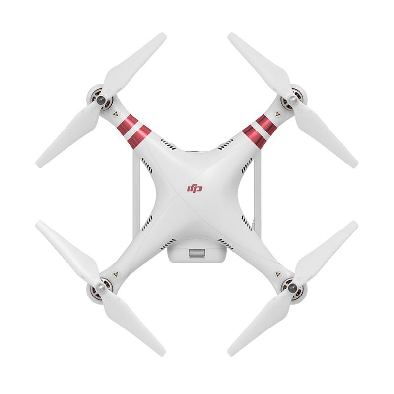 DJI Phantom P3 Drone - Image 3