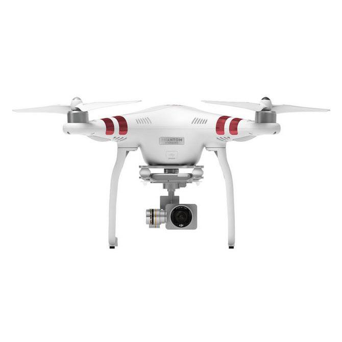 DJI Phantom P3 Drone - Image 2