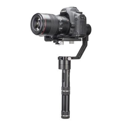 Zhiyun CRANE V2 Handheld Stabilizer Gimbal_Feature