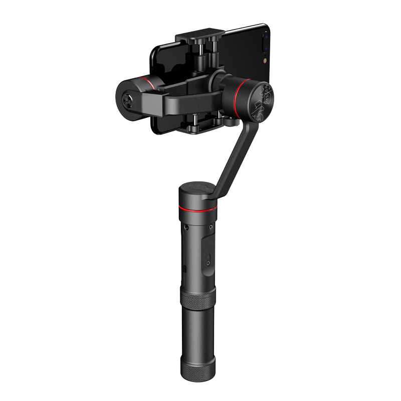 Zhiyun Tech Smooth 3 Smartphone Gimbal - Image 3