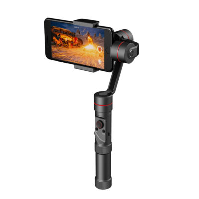 Zhiyun Tech Smooth 3 Smartphone Gimbal - Feature Image