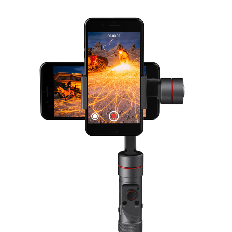 Zhiyun Tech Smooth 3 Smartphone Gimbal - Image 2